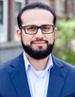 Abdelhadi El Aqde