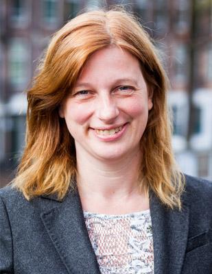 Bianca Meijer