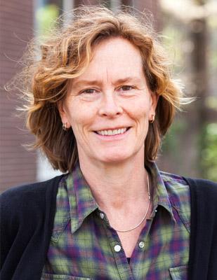 Laura Scheffer