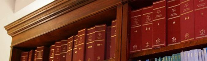 Wetboeken van Doorn Advocaten cs